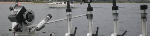 GLH Boat Rigging